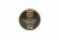 CHUMBINHO ROSSI HOLLOW POINT COBREADO  5,5MM 250 UNID