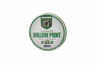 CHUMBINHO ROSSI HOLLOW POINT 5,5MM 250 UNID