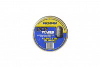 CHUMBINHO ROSSI PCP POWER 5.5MM 200 UNID