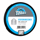 CHUMBINHO YANKEE GUERREIRO 5.5MM 125 UNID
