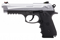PISTOLA CROSMAN CM9B MAKO FULL AUTO CO2 4.5MM