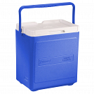 COOLER PARTY STACKER 18L AZUL