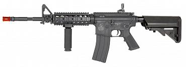 RIFLE AIRSOFT COLT M4A1 RIS