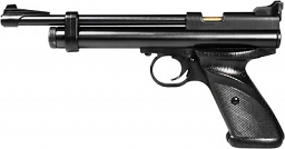 PISTOLA DE CO2 CROSMAN 2240 5.5MM