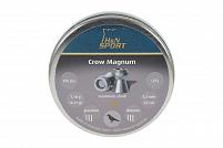 CHUMBINHO H&N CROW MAGNUM 5.5MM 200 UNID