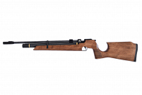 CARABINA DE PCP AIR ARMS S200 BEECH 4.5MM