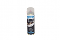 SOLVENTE REMOVEDOR KNOCKOUT 300ML