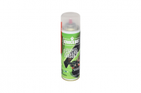 SOLVENTE LUBRIFICANTE ESPECIAL AIRSOFT KNOCKOUT 300ML