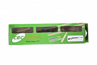 KIT DE LIMPEZA CBC 6.0MM