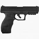 PISTOLA CO2 ELITE FORCE BP 4.5 MM