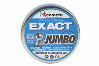 CHUMBINHO COMETA EXACT JUMBO 5.5MM 250 UNID