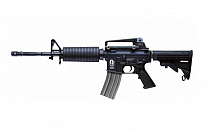 RIFLE AIRSOFT AEG TR16 CARBINE