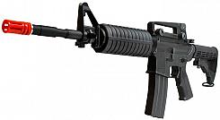 RIFLE AIRSOFT COLT M4A1 RIS CQB