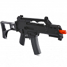 RIFLE AIRSOFT G36 G608 AEG 6MM