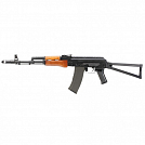 RIFLE AIRSOFT G&G G74 6MM