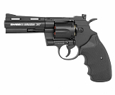 REVOLVER SWISS ARMS 357-4 CO2 METAL 4,5MM