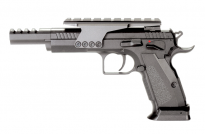 PISTOLA DE CO2 KWC KMB-89AHN BLOWBACK 4.5MM