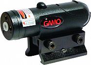 LASER 99 GAMO
