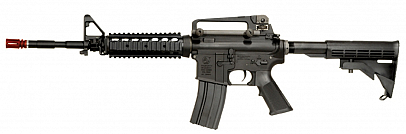 RIFLE AIRSOFT COLT M4A1 RIS KA