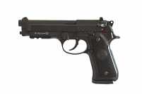 PISTOLA DE CO2 KWC M92 4.5MM