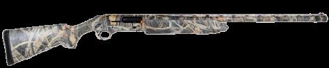 ESPINGARDA MOSSBERG 930/5 CAL. 12 CAMO