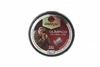 CHUMBINHO CHAKAL OLÍMPICO 6.0MM 100 UNID