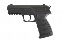 PISTOLA DE CO2 GAMO P-27 4.5MM