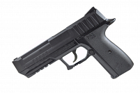 PISTOLA CROSMAN P15B 4.5MM