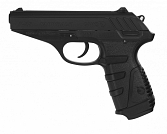 PISTOLA DE CO2 GAMO P-25 BLOWBACK 4.5MM