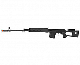 RIFLE AIRSOFT KALASHNIKOV SNIPER 6MM
