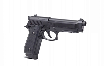 PISTOLA CROSMAN PFAM9B FULL AUTO CO2 4.5MM
