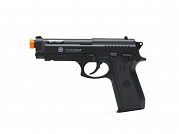 PISTOLA AIRSOFT CO2 CYBERGUN TAURUS PT92 FULL METAL