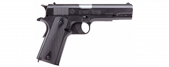 PISTOLA CROSMAN GI 1911 CO2 4.5MM