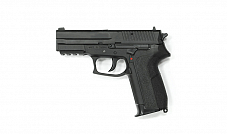 PISTOLA DE CO2 KWC SP2022 4.5MM