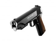 PISTOLA DE PCP SPA ARTEMIS LP400 4.5MM
