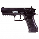 PISTOLA DE CO2 SWISS ARMS SA 941 4.5 MM