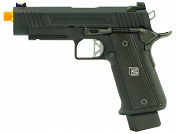 PISTOLA EMG/SALIENT ARMS INTERNATIONAL GBB DS 4.3 6.0MM BB