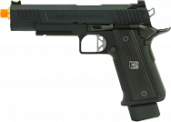 PISTOLA EMG SALIENT ARMS INTERNATIONAL GBB DS 5.1 6.0MM BB