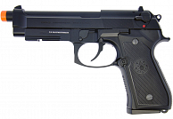 PISTOLA G&G GBB GPM92 BLACK 6.0MM
