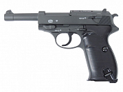 PISTOLA AIRSOFT MAUSER 1938 6MM