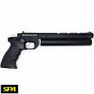 PISTOLA PCP SPA ARTEMIS PP700S-A 5.5 mm