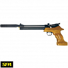 PISTOLA PCP SPA ARTEMIS PP800 5.5 MM