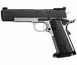 PISTOLA SIG SAUER 1911 MAX FULL SIZE CAL. .45