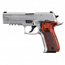 PISTOLA SIG SAUER P226 ELITE STAINLESS 9MM
