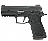 PISTOLA SIG SAUER P320 X-CARRY 9MM