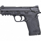 PISTOLA SMITH&WESSON M&P 380 SHIELD EZ CAL. .380