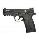 PISTOLA M&P 22 COMPACT .22 SMITH&WESSON