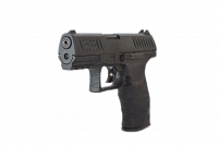 PISTOLA DE CO2 WALTHER PPQ 4.5 MM