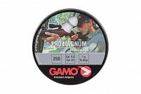 CHUMBINHO GAMO PRO MAGNUM PENETRATION 5.5MM 250 UNID