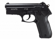 PISTOLA DE CO2 GAMO PT-80 4.5MM